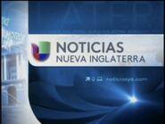 Noticias univision nueva inglaterra package 2017