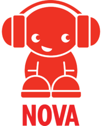 Nova2010