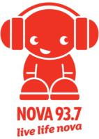 Nova937 2010