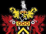 Oldham RLFC