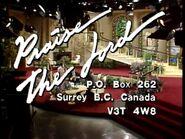 PTL Close 1986 (2)