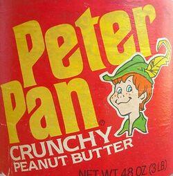 Peter Pan 78
