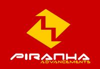 Piranha fusion