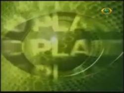 Plantão Band 2002