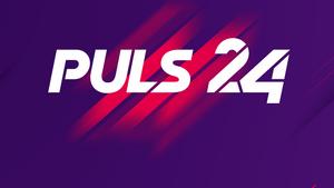 Puls 24