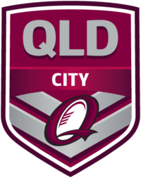 Qld-city-badge