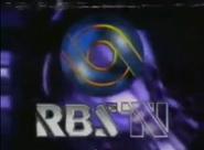 RBS TV 1994