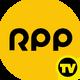RPP TV