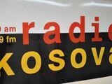 Radio Kosova 1
