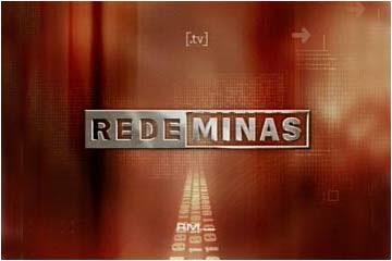 Rede Minas (02)