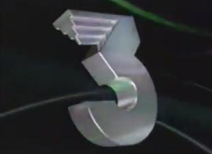 SABC3 1996