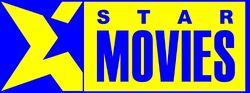 STAR-MOVIES-LOGO-1998