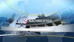 Sat1 Nachrichten 2015