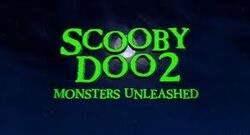 Scooby-Doo2-title