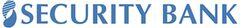 Security bank old logo 2