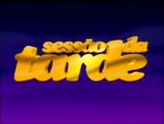 Sessão da Tarde 1994 (2)