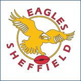 SheffieldEagles