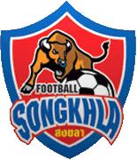 Songkhla FC 2009