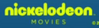 Spongebobmovie2nickelodeonmovies