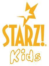 Starz Kids