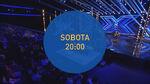 TVN Poland 2013 Program Promo