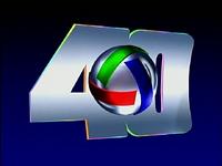 TV MORENA 2005 40