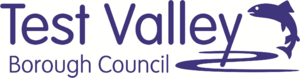 Test Valley Borough Council 2013