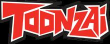 Toonzai logo