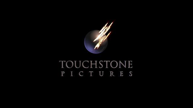 Touchstone Pictures - Animated Logo