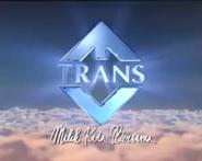 TransTV Logo 2007