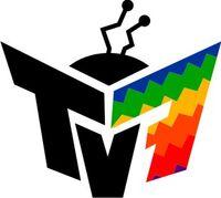 Tv794