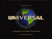 Universalnetworktelevision2000s
