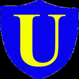 University sydney 1920