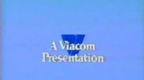 Viacom (Variant 9)
