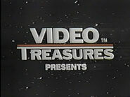 Video Treasures 2