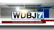 WDBJ2015-1