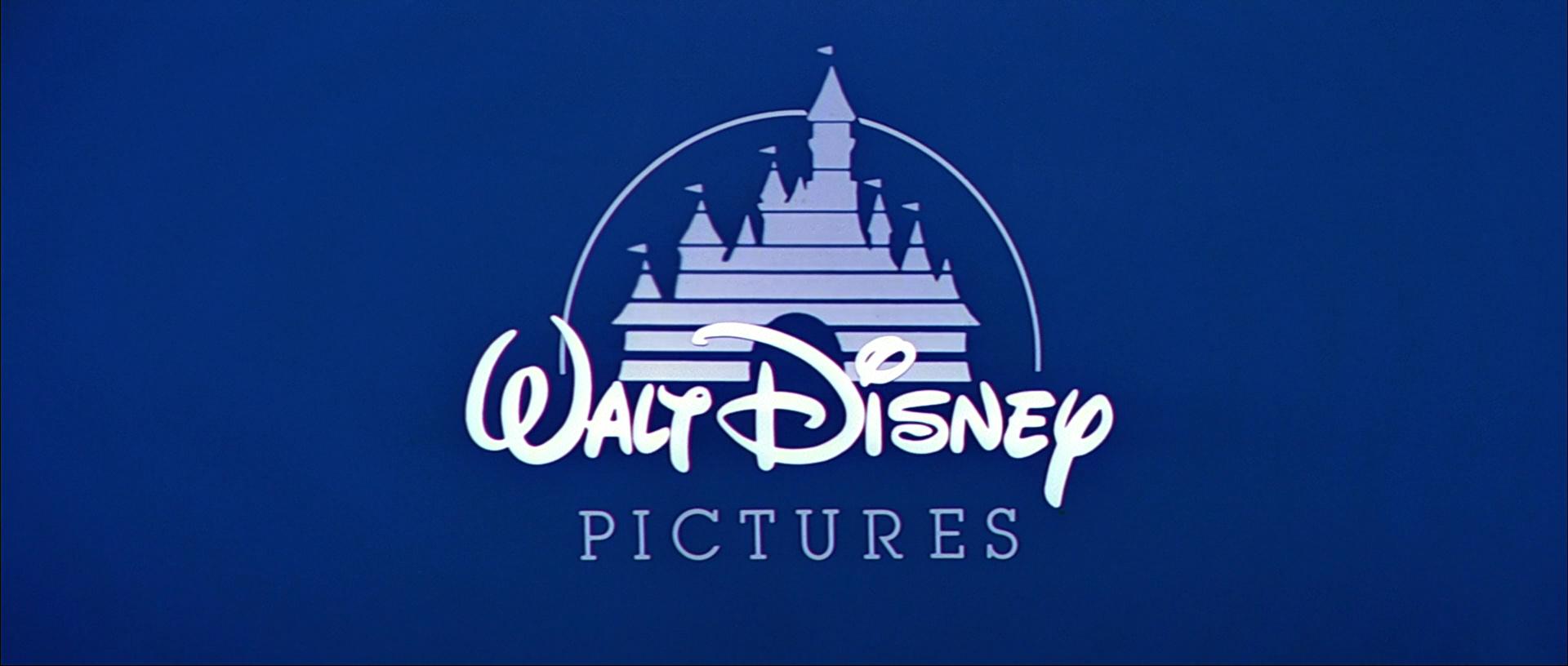 Walt Disney Pictures/Closing Variants | Logopedia | FANDOM powered ...