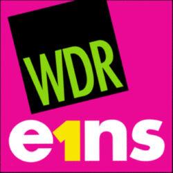 WDRE1NS