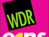 WDR 1