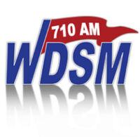 WDSM-AM