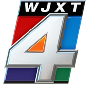 WJXT 4 Logo for Web