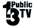 WNMU (TV)