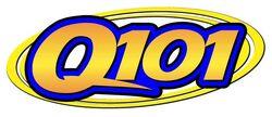 WQPO 100.7 Q101