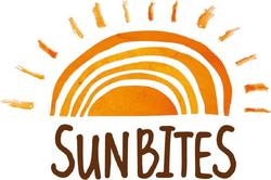 Walkers Sunbites
