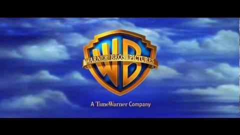 Warner Bros Intro Logo - 1080p