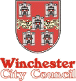 Winchester City Council old