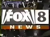 Wjw fox 8 news 1996 2 by jdwinkerman d7jsmn3