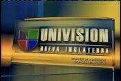 Wuni univision nueva inglaterra id 2006