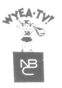 Wyea 1970 1