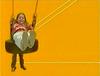 YLE TV2 Ident (2005-2012) (14)